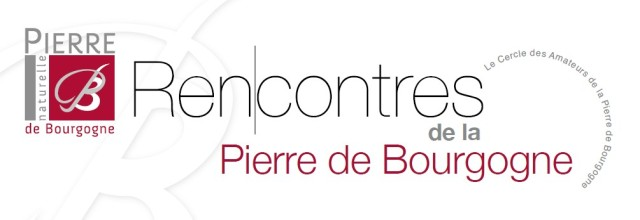 Would you like to join the amateurs of Pierre de Bourgogne ?