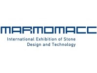 Marmomacc International Expo